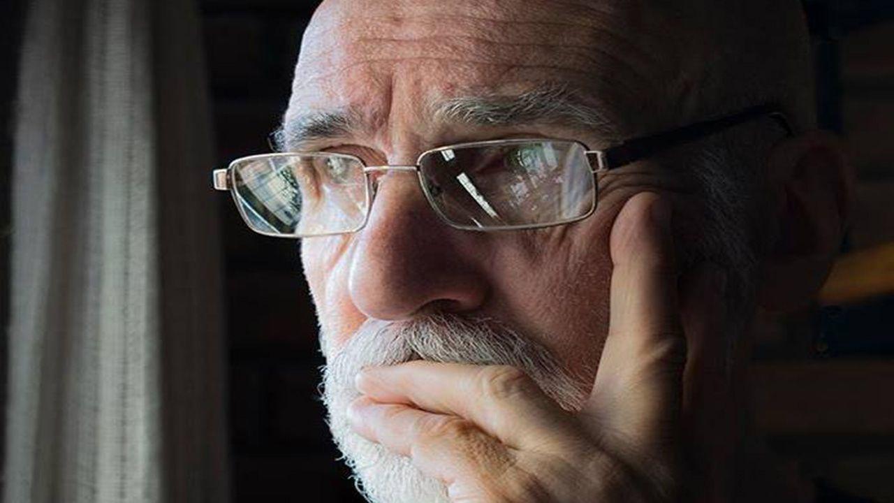 Eduardo Gil - Fotógrafo