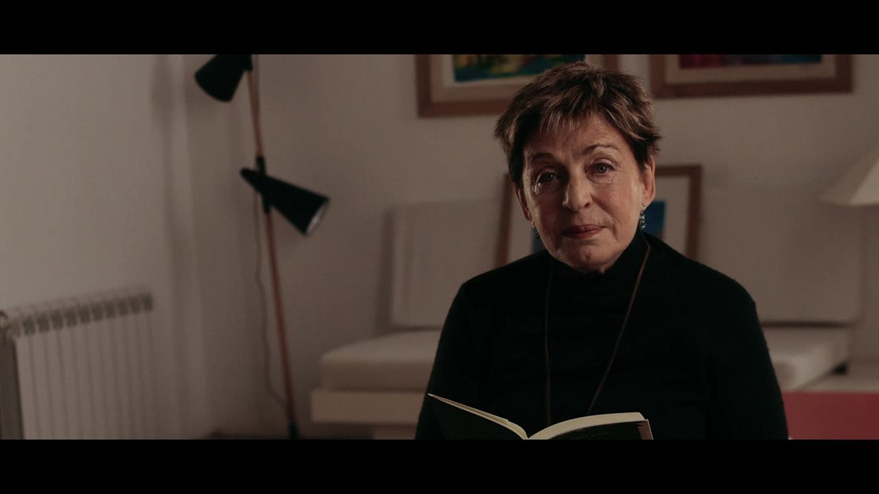 Marta Grané
