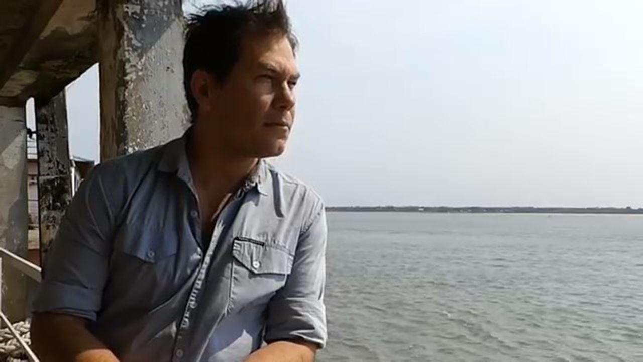 Leandro Galarza
