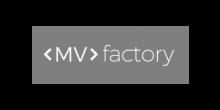 MVFactory