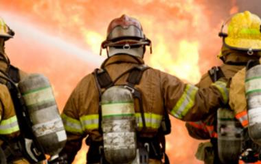 CESCI anuncia su Curso Internacional de Técnico en Ingeniería de Protección contra Incendios, titulación de la Universidad de Salamanca