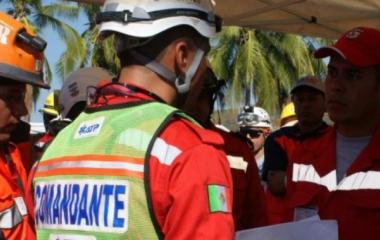 """Nuevo curso virtual en agosto """"Oficial de Seguridad en Incidentes"""""""