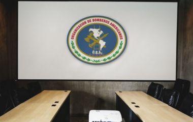 Primer Consejo Directivo y Comité Académico 2020 se realizará en Cali, Colombia