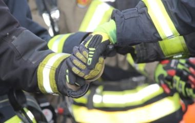 """Nuevo curso virtual: """"Ética bomberil, principios y valores del bombero"""""""