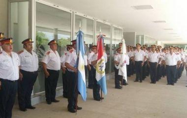 Conoce a nuestro nuevo #MiembroActivo: la Federación Santafesina de Asociaciones de Bomberos Voluntarios de Argentina