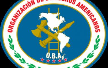 Reunión internacional en academia de Bomberos de Guayaquil