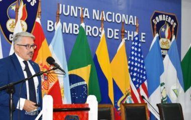 Se anuncia el VI Congreso OBA- Fundación MAPFRE